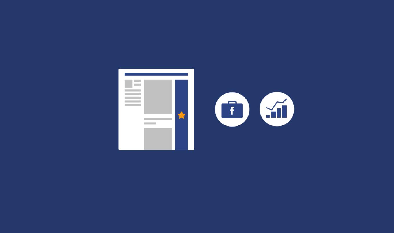 Facebook bude blokovat 17 reklamních formátů